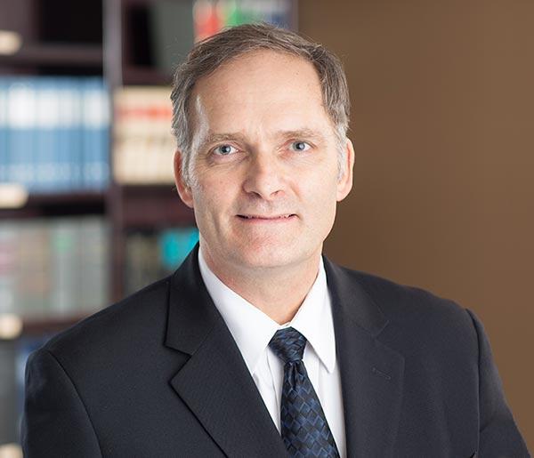 Barry Grabowski